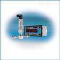 Pura高纯气露点变送器、在线露点传感器、露点测量仪
