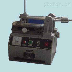 涂膜划痕试验仪,涂膜划痕试验仪厂家