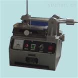QHZ涂膜划痕试验仪,涂膜划痕试验仪厂家
