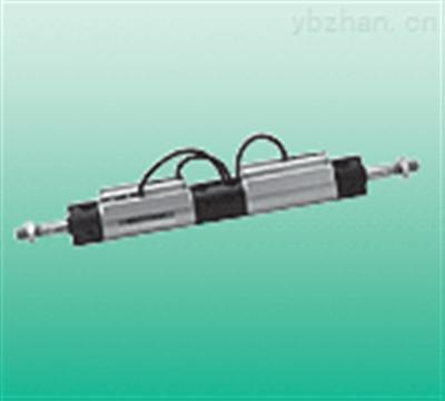 日本CKD电磁阀,CMK2-00-20-100