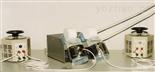 SZ-500×2亚沸腾蒸馏器,生产石英管亚沸腾蒸馏器