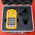 便携式氟化氢检测仪