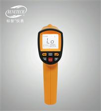 GM1850BENETECH标智带存储红外测温仪