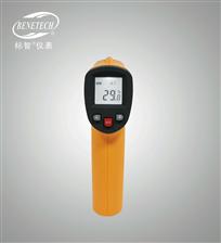 GM300BENETECH标智红外测温仪