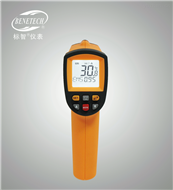 GM900BENETECH标智红外测温仪
