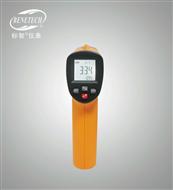 GM550EBENETECH标智报警红外测温仪
