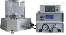 气体活塞压力计 绝压型活塞压力分析仪 压力计