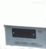三相四线电子式预付费多用户电度表 防窃电多用户电度表 过电流保护电度表
