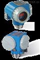 固定式有毒气体探测器 扩散式有毒气体分析仪 有毒气体检测仪