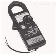 鉗形諧波功率測試儀 漏電電流測試儀 諧波電流檢測儀