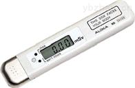 PDM-313高剂量中子个人剂量计