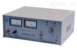 DYY-8稳压稳流电泳仪、稳压稳流电泳仪价格