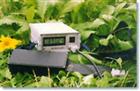 SHY-150活体植物叶片测量仪、SHY-150扫描式活体面积测量仪