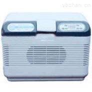 車載冰箱 自動制冷車載冰箱 自動加熱車載冰箱