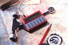 QCJ—2000型数字式求积仪价格、上海数字式求积仪厂家