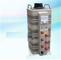 交流调压器 接触调压器 高效率调压器