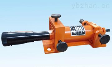 激光指向仪(矿用)、DQJ-05B激光指向仪厂家
