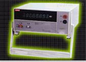 六位半直流数字电压表 直流数字电压表 高精度直流数字电压测量仪