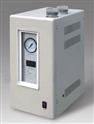 氮氣發生器 高純氮氣發生器 高純氮發生器
