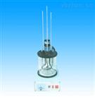 SYP-4111型润滑脂滴点试验器、润滑脂滴点试验器厂家