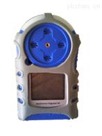 美国霍尼韦尔impulse x4四合一气体检测仪