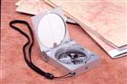 DQL-2A型袖珍经纬仪厂家、隆拓袖珍经纬仪