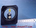 CJQ-1型多功能测角器价格、多功能测角器批发