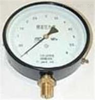 YB150B精密壓力表