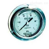 YO-60,YA-60,YY-60特种压力表