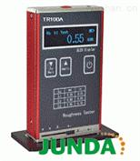 TR100ATR100A粗糙度仪