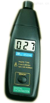 光电转速表、上海DT-2234C光电转速表