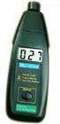 DT-2234C光电转速表、上海DT-2234C光电转速表