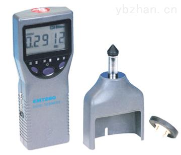 激光光电转速表、激光光电转速表厂家