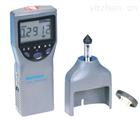 EMT260A激光光电转速表、激光光电转速表厂家