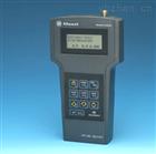 HY-105振动分析仪、HY-105振动分析仪厂家