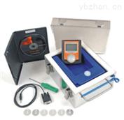 Elcometer 215G215-2炉温数据记录仪