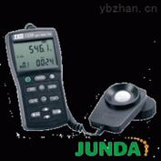 中国台湾泰仕TES-1339中国台湾泰仕TES-1339照度计
