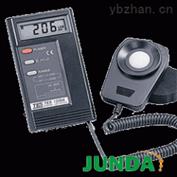 台湾泰仕TES-1332A台湾泰仕TES-1332A照度计