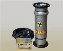 工业射线探伤机 便携式射线机 THX-2204BZn