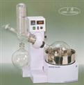 合肥真空旋转蒸发仪供应 旋转蒸发仪价格 RE旋转蒸发仪