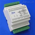 供应天仪牌PK6011单智能电量变送器