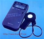 ZDS-10型全自动量程照度计、上海ZDS-10型全自动量程照度计