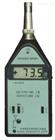 AWA5633A声级计的用途、AWA5633A型声级计