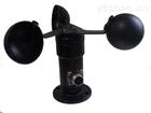 JC-FS-ZN01JC-FS-ZN01風速傳感器