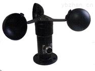 JC-FS-ZN01JC-FS-ZN01风速传感器