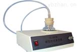 GL-802台式真空泵,医用台式真空泵