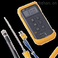 中国台湾泰仕TES-1300/1303 数字式温度表