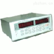 GGD-33型配料控制器上海华东电子仪器厂