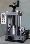 FYD-20电动台式压片机20吨,电动台式压片机厂家,FYD-20电动台式压片机