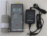 XZ-5B数字测振表, XZ-5B便携式数字测振表批发生产